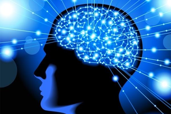 brain-synapses